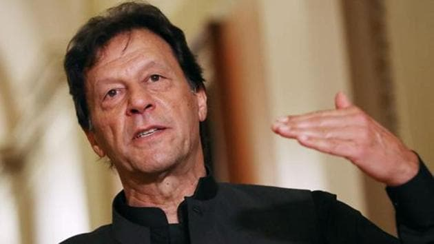 """A statement from Pakistan's Foreign Office spokesman said, """"No unilateral step by the Government of India can change this disputed status.""""(Photo: AFP)"""