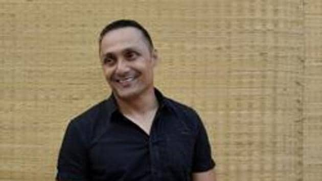 Actor Rahul Bose's tweet about being overcharged at a high-end hotel in Chandigarh has focused attention on the unreasonably high mark-up or the unbridled profiteering on certain foods by the hotel industry,(Satish Bate/HT Photo)