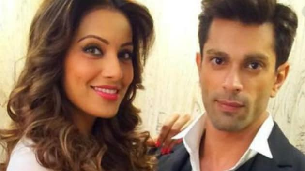 In an exclusive interview, Karan Singh Grover talks about his long absence from screens, his life with Bipasha Basu and more.