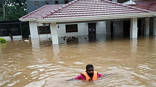 The UAE consulate has asked its nationals to contact its dedicated phone number in case of any emergency.(ANI Photo)