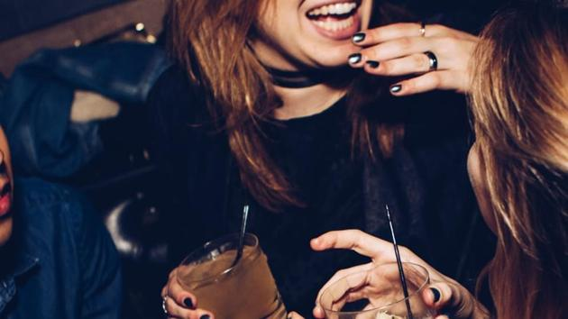 Many industrial set ups and employees carrying out jobs that put the individual, his colleagues or general public at risk are expected to be alcohol-free when at work.(Unsplash)