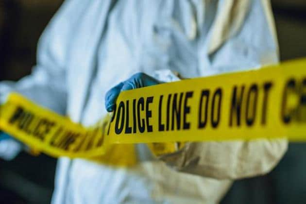 Madhya Pradesh police claim the encountered men, who were accused in a Congress leader's murder case, were going to Jabalpur to kill a 'renowned' person.(Getty Images/Representative)