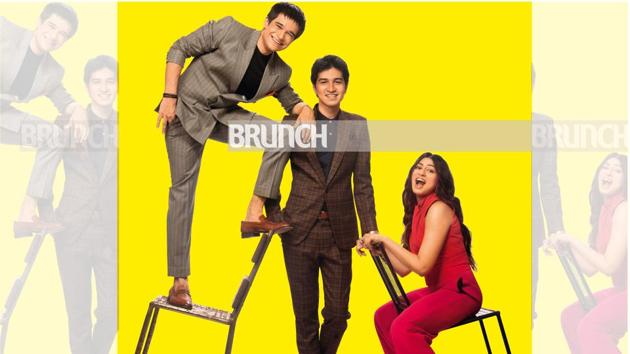 HT Brunch Cover Story: How millennials write…three 20-somethings write exclusive...