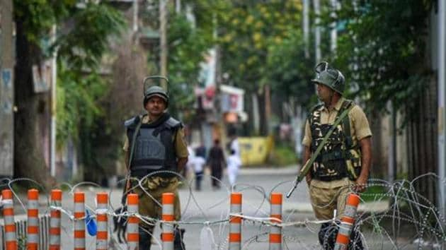 Friday's discussion is not considered a full security meeting but rather referred to as closed door consultations, which are becoming increasingly more common, diplomats said.(PTI)