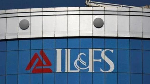 The ED, which is probing the money laundering case involving IL&FS, filed a charge sheet on Friday.(REUTERS photo)