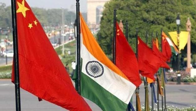 Senior Chinese diplomats said Beijing was very serious about getting the longstanding boundary issues with both India and Bhutan out of the way.(HT File Photo)