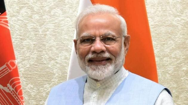 Prime Minister Narendra Modi is likely to address the United Nations General Assembly (UNGA) on September 27.(ANI Photo)