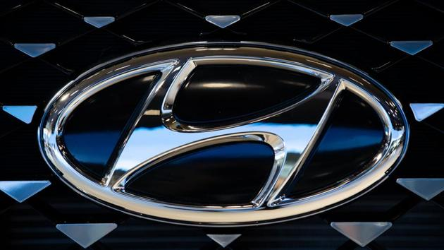A combination of various factors has hurt automobile sales in India and an immediate government intervention in the form of GST rate cut can help bring back growth to the industry, according to Hyundai Motor India Managing Director and Chief Executive Officer S S Kim.