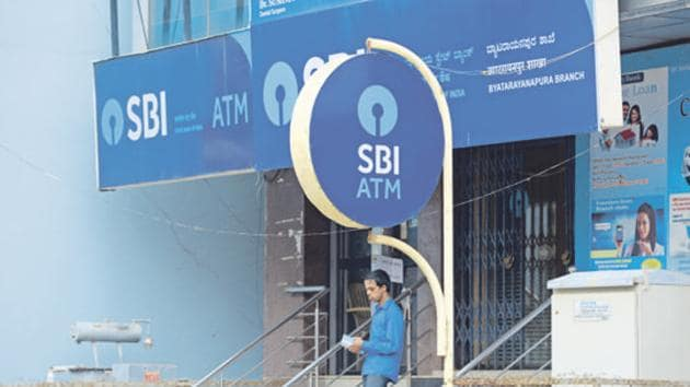 Some of the banks including State Bank of India, Union Bank of India, and Corporation Bank decided to extend in-principle approval to loans of up to Rs 5 crore through the portal.