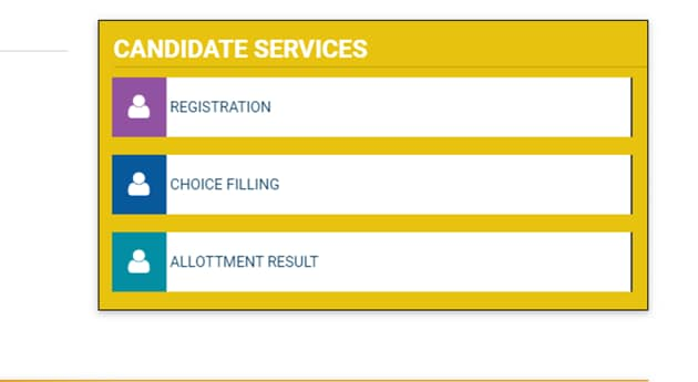 UP D.El.Ed counselling/ seat allotment result today(Updeled)