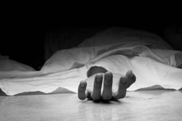 The man's body was handed over to his family after autopsy.(Getty Images/iStockphoto)