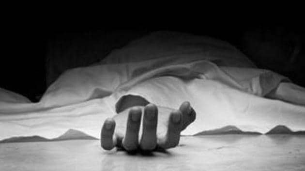 The body has been sent to Coimbatore Government Medical College Hospital for autopsy(Getty Images/iStockphoto for representation)