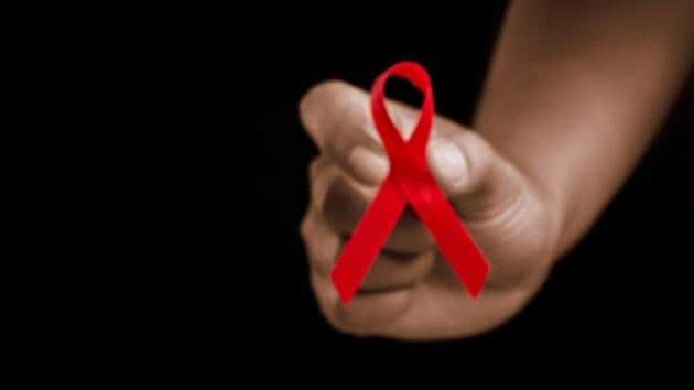 An MoU has been signed to develop mechanisms for drug addiction treatment and extending social protection schemes to the vulnerable section of people that would eventually help in devising specific strategies and action plans for HIV and AIDS prevention.(Getty Images/iStockphoto)