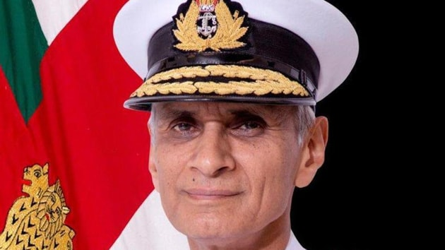 Admiral Karambir Singh, Chief of Naval Staff, said that the Indian Navy has received intelligence that terror organisation Jaish-e-Mohammed (JeM) is training terrorists for an underwater attack.