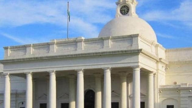 IIT Roorkee has re-opened its doors for non-engineering students for its management programme after two decades.(iitr.ac.in)