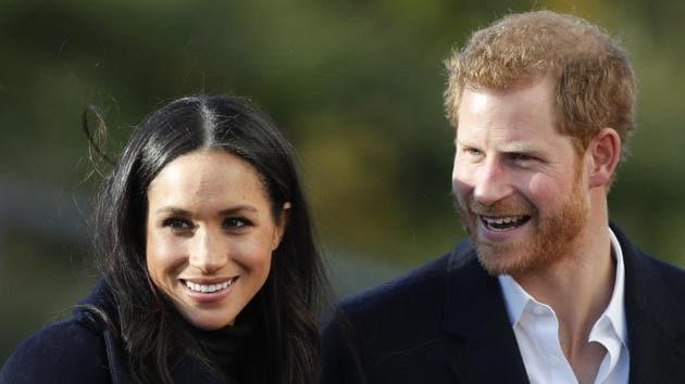 "Prince Harry ""will definitely"" go to the wedding of his ex and model Cressida Bonas.(AP Photo)"
