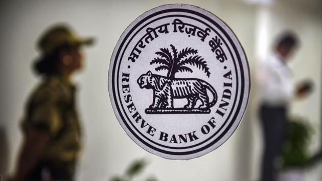 The Bimal Jalan committee, which okayed the surplus transfer Rs 1.76 lakh crore to the government this fiscal, has recommended that the Reserve Bank of India's economic capital framework be reviewed every five years.(PTI Photo)