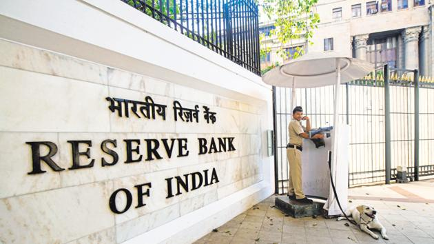 The government is reassessing available resources in the light of RBI's move to transfer Rs 1.76 lakh crore in 2019-20, an official said.(Mint File Photo)