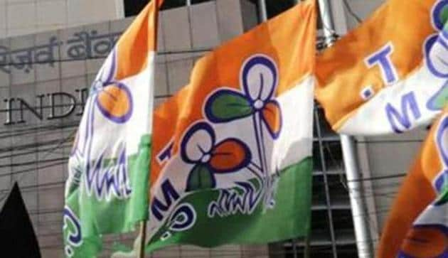 13 Trinamool Congress councillors have submitted a no-confidence motion against the chairman of the Englishbazar municipality in Malda district, West Bengal.(AP photo)