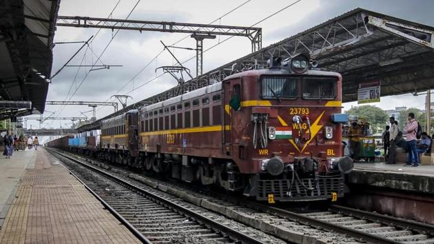 IRSDC, which is the nodal agency for redevelopment of railway stations in India, plans to scale up the program and will initially develop approximately 50 stations through public private partnership which will require initial capital investments of Rs 7500 crore.(GETTY IMAGES.)