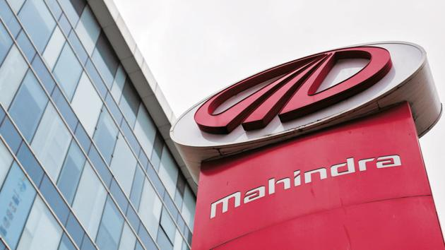 M&M Chief of Sales and Marketing, Automotive Division Veejay Ram Nakra said that the company is optimistic and hopeful of a good festive season going ahead.