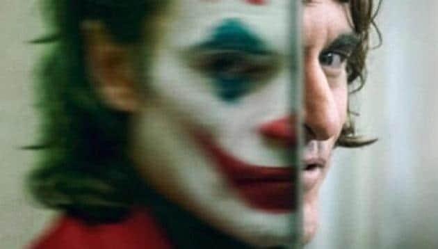 Joaquin Phoenix has been receiving Oscar buzz for his performance in Joker.