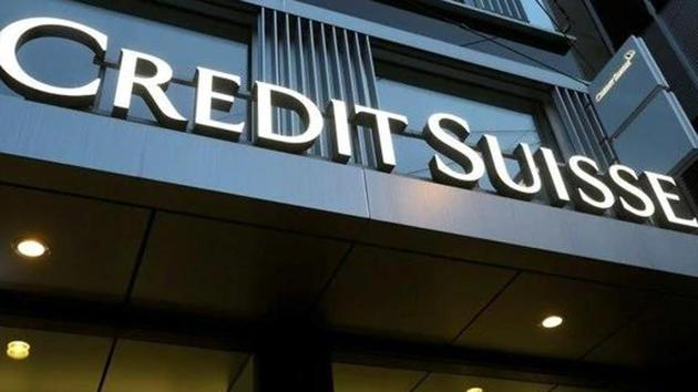 Credit Suisse says the merger of the PSU Banks unlikely to revive credit flow.(Reuters photo)