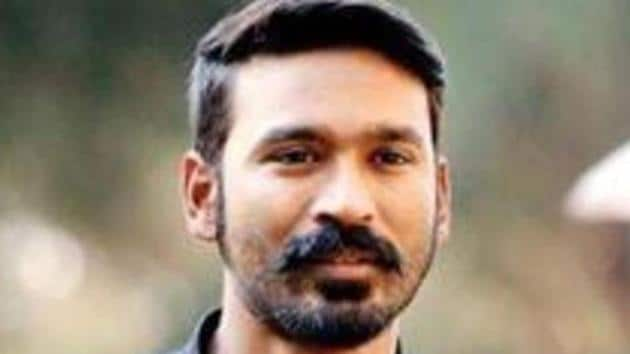 Dhanush and Selveraghavan have worked in three films before.