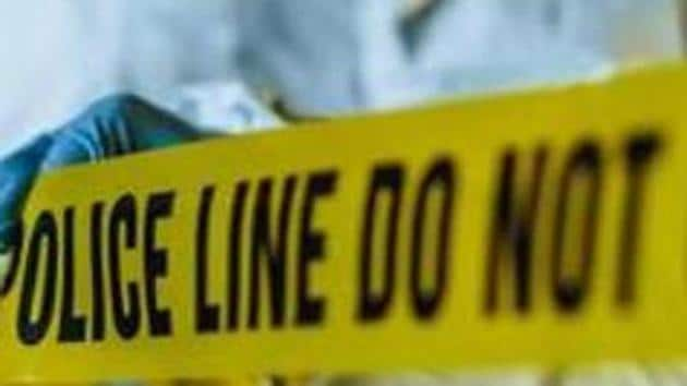 A man was arrested on Thursday for allegedly shooting at a 31-year-old man in an altercation over a financial matter at Kakrola village in Kherki Daula.(Getty Images)