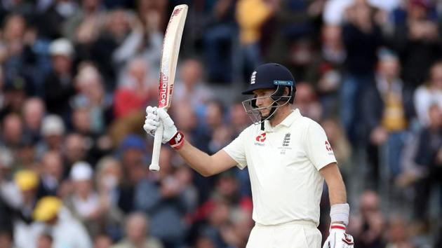 Ashes 2019, England vs Australia 4th Test Day 3 in Manchester, Highlights: As it happened(Action Images via Reuters)