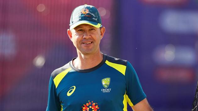 Former Australia captain Ricky Ponting has come up with a way to get Steve Smith out(Action Images via Reuters)