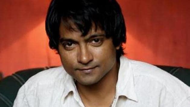 Prashant Narayanan has worked in several Bollywood films including Waisa Bhi Hota Hai Part II.