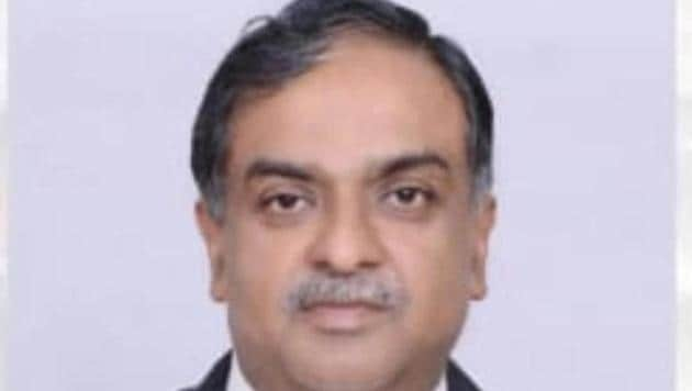 Justice Nath, who obtained a law degree in 1986, enrolled himself as a practising lawyer in Allahabad in March 1987. He was appointed an additional judge of the Allahabad High Court in 2004 and was elevated to the post of a permanent judge in 2006