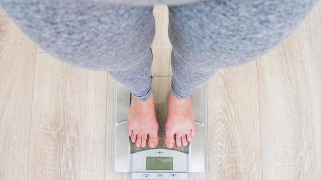 Prior studies have shown that one way to speed up the lipid turnover in the fat tissue is to exercise more.(Unsplash)