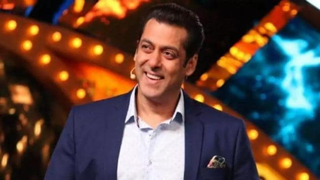 Salman Khan will reportedly have more powers in Bigg Boss 13 and is likely to make the first elimination on his own.