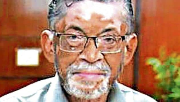 Opposition leaders targeted Union labour minister Santosh Kumar Gangwar and accused him of insulting people of north India on Sunday