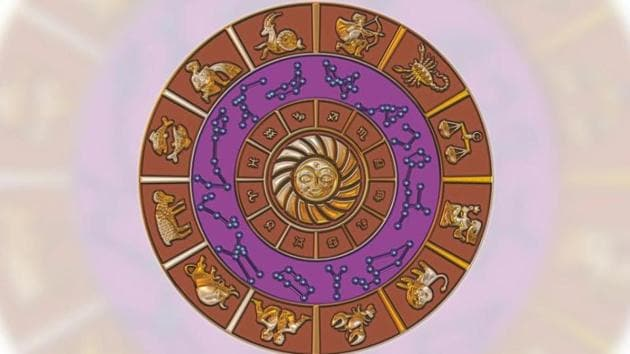 Horoscope Today: Are the stars lined up in your favour? Find out the astrological prediction for Aries, Taurus, Gemini, Cancer and other zodiac signs for September 15.