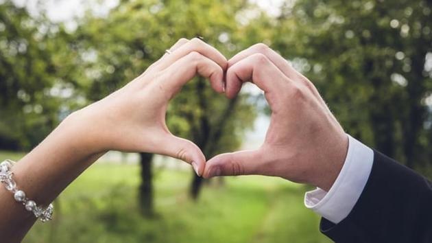 Seriously Cyrus: Guarantee kills romance; love is not a maths class