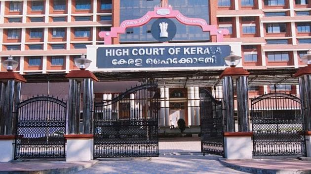 An instrument, essential to fulfilling rights, may be used negatively. But this cannot justify prohibiting its use(KERALA HIGH COURT)
