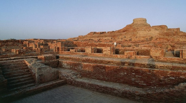 The findings are also significant in that they provide material evidence to the Sangam period of Tamil literature, considered the golden era of Tamils. It further pushes the age of the Sangam period back to around 600 BCE, while it was previously considered to be between 200 BCE and 400 BCE.(HT FILE)