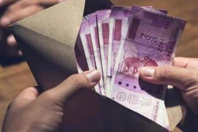 Assocham secretary general Deepak Sood said the main issue today is capability to service debt rather than availability of loans.(Getty Images/iStockphoto)