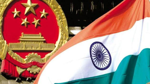 China taking active measures to increase imports, lowering tariffs on goods and assisting in the export of Indian agricultural goods and pharmaceuticals.(HT PHOTO)