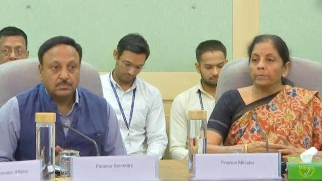 Finance Minister Nirmala Sitharaman held meeting with the 32 large central public sector enterprises and asked them to frontload their capital expenditure and clear all dues of all goods and service providers by 15 October. CPSEs have also been asked to build a portal by 15 October where delay in payments can be monitored on a regular basis, Sitharaman said after reviewing the capex plan of CPSEs. Sitharaman had held a similar review meeting of 21 infrastructure related government departments on Friday. These developments come in the backdrop of the government trying to revive the Indian economy which grew at an over six-year low of 5% during April-June.