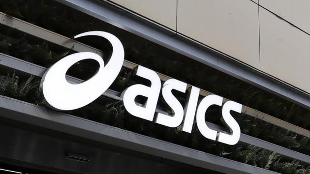 Asics New Zealand said it was working with its software and online security suppliers to ensure the situation was not repeated.(AP File)