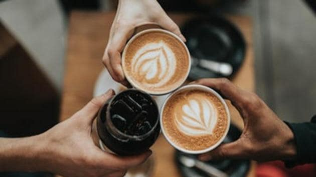 A luscious cup of coffee besides being an amazing beverage serves many purposes.(Unsplash)