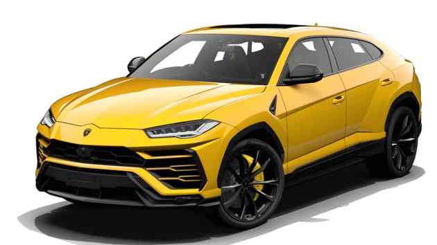 Lamborghini India has created a record for the fastest 50 deliveries of SUV 'Urus' within the first 12 months of its launch.