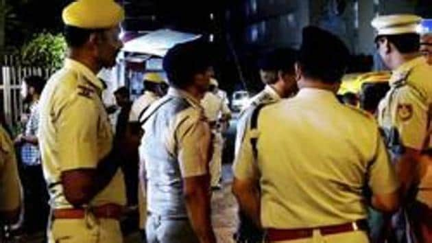 The police in Kerala have decided to reopen a 25-year-old case, of the murder of a Rashtriya Swayamsevak Sangh (RSS) leader in Malappuram, after fresh leads emerged following the arrest of three people.(PTI Photo (representative image))