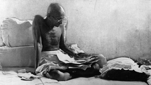 Kashmir needs its own Gandhi — a new leader who can mobilise people without losing moral legitimacy in the eyes of other Indians. Only a Gandhi-like figure can bridge the gap, reconcile contradictions, process complexity, and carry warring sides into a truce(National Gandhi Museum)