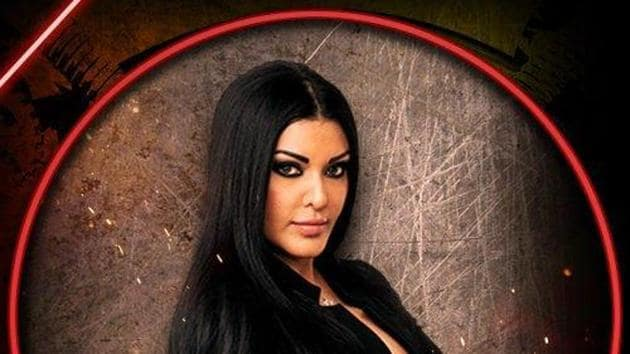 Bigg Boss 13 day 5 written update: Koena Mitra talks about her obsessive lover.