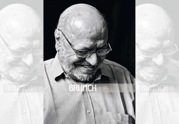 Benegal has just watched Article 15 and is pretty impressed by the new filmmakers(Prabhat Shetty)